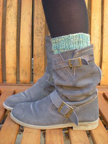 -boot-socks-: Legs Warmers, Fashion Shoes, Style, Color, Clothing, Cute Boots, Boots Socks, Boot Socks, Grey Boots