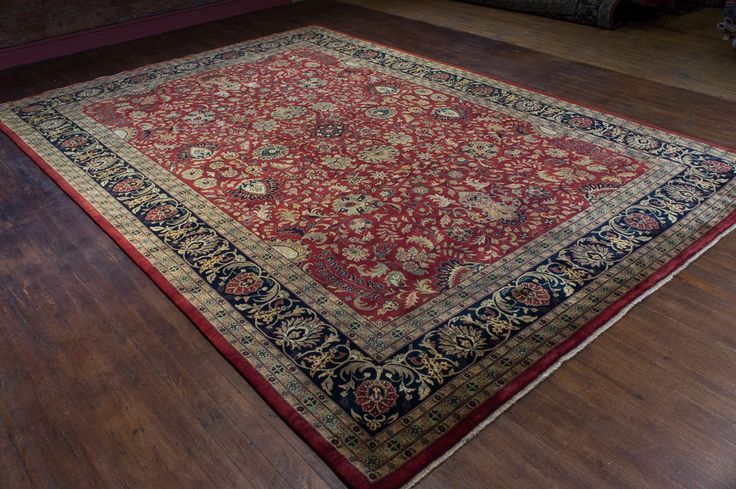 1000 ideas about persian rugs for sale on pinterest rugs online cheap shag rugs and 24 bar. Black Bedroom Furniture Sets. Home Design Ideas