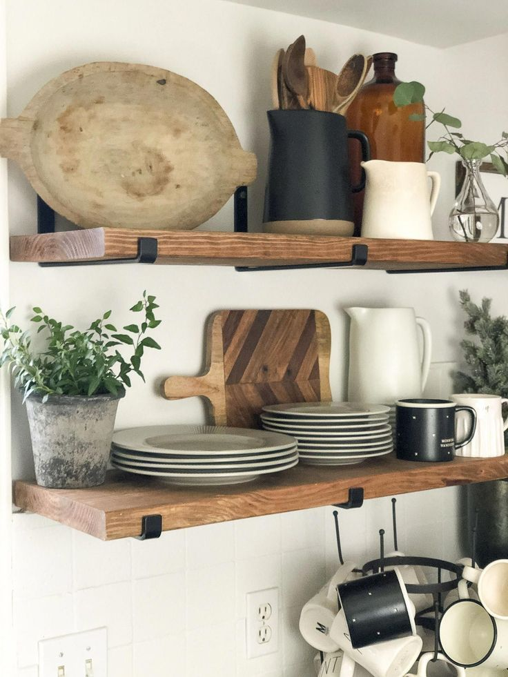 remodeling kitchen design kitchen design near me
