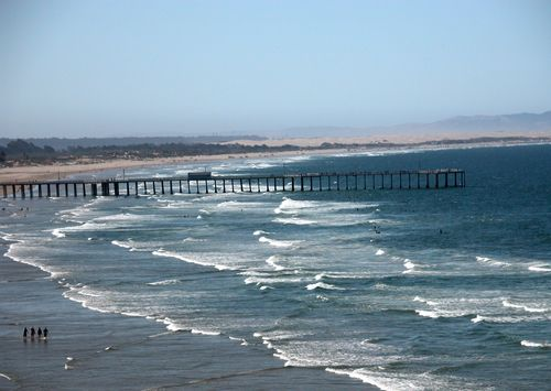 103 Best Images About Pismo Beach, California On Pinterest -6129
