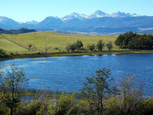 Coyhaique, Chile | Coyhaique - Coihaique, Chile - Imagen 2634883