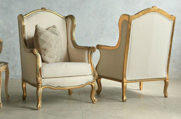 103 Best Images About Antique French Furniture On
