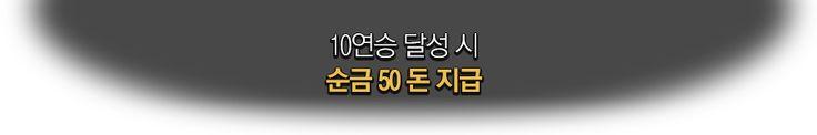 라이브카지노게임주소 kw369 com 온라인카지노게임 국내최대규모  #인터넷카지노 #생방송카지노 #온라인카지노 #라이브카지노 #생중계카지노 #실시간카지노 라이브카지노게임주소 kw369 com 온라인카지노게임 국내최대규모 라이브카지노게임주소 kw369 com 온라인카지노게임 국내최대규모 라이브카지노게임주소 kw369 com 온라인카지노게임 국내최대규모 라이브카지노게임주소 kw369 com 온라인카지노게임 국내최대규모 라이브카지노게임주소 kw369 com 온라인카지노게임 국내최대규모 라이브카지노게임주소 kw369 com 온라인카지노게임 국내최대규모 라이브카지노게임주소 kw369 com 온라인카지노게임 국내최대규모 라이브카지노게임주소 kw369 com 온라인카지노게임 국내최대규모