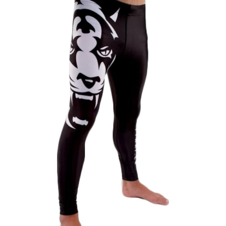 Men's MMA ⊹ Boxing Tiger breathable and comfortable casual ᗑ skinny pants tiger muay thai top king muay thai shorts muay thai shorts (0_*) Men's MMA Boxing Tiger breathable and comfortable casual skinny pants tiger muay thai top king muay thai shorts muay thai shorts (0_^)