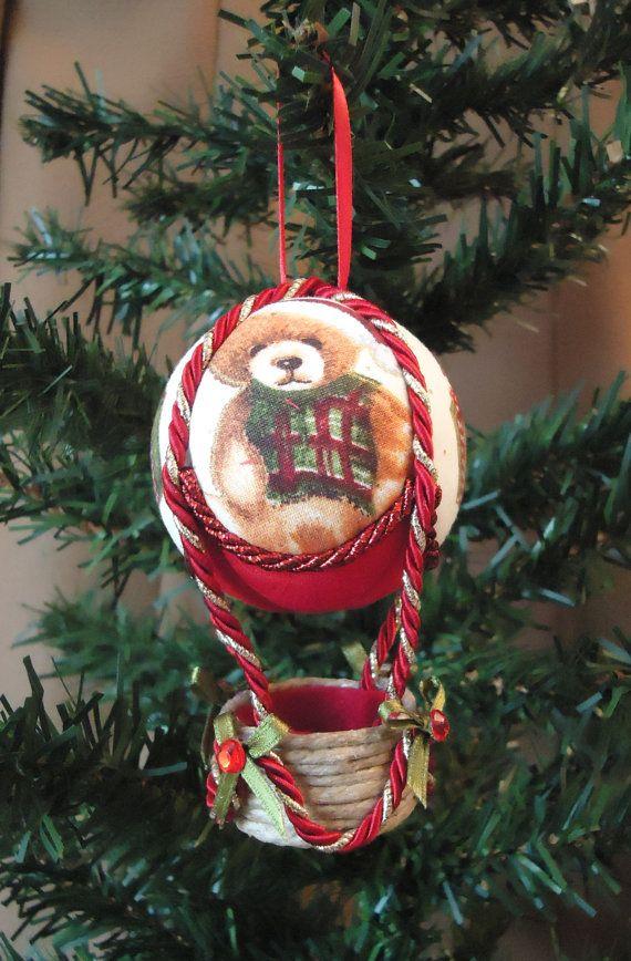 tree ornaments1 21 - photo #15