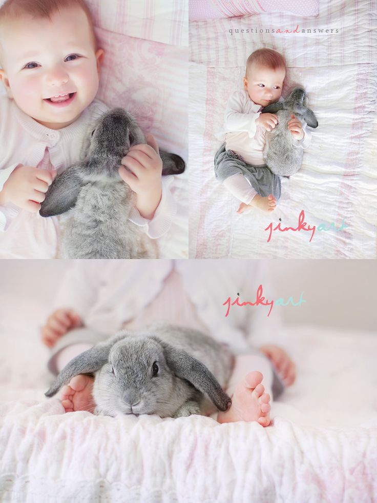 JinkyArt Blog – Barb Uil, Children, Lifestyle and Babies Commercial and Portrait Photographer