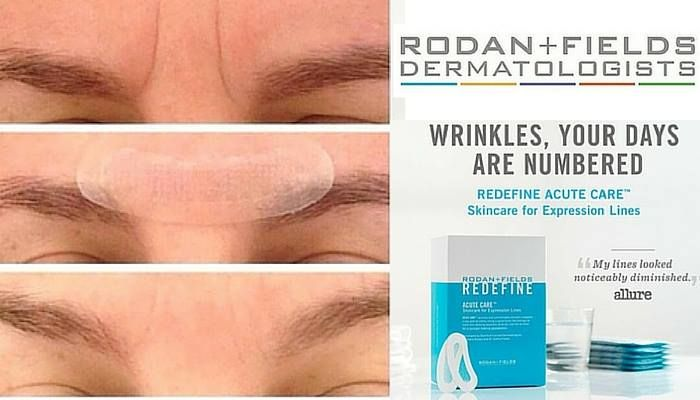 images  rodan fields  pinterest acute care smooth  crows feet