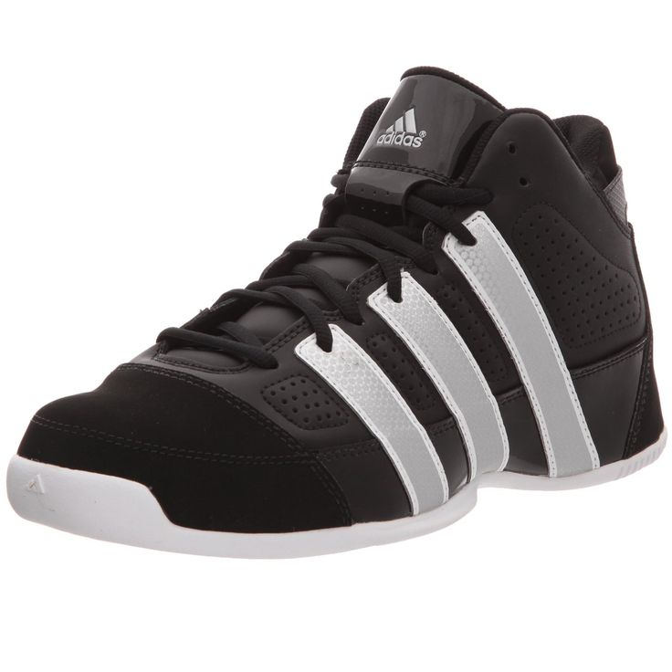 Adidas Commander Basketball Shoes - Extensive range of basketball products  to meet your needs. See