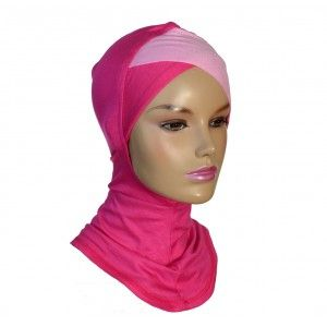 Full cover under scarf from www.hijabnow.com