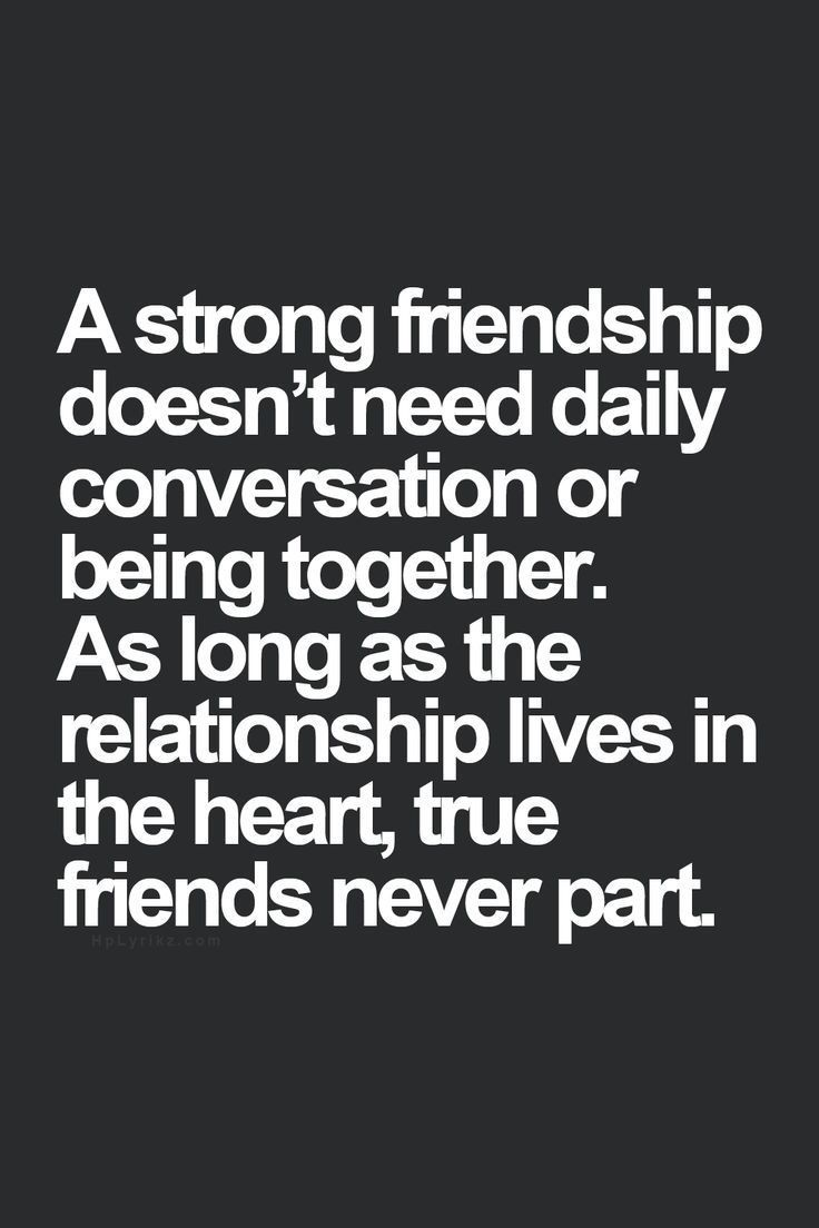Quote About Friendships 18 Best Quotes  Friends & Family Images On Pinterest  Words