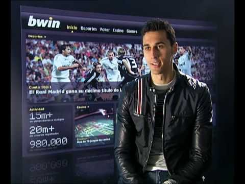 Youtube Arbeloa on Racing de Santander and other matches of week 30!