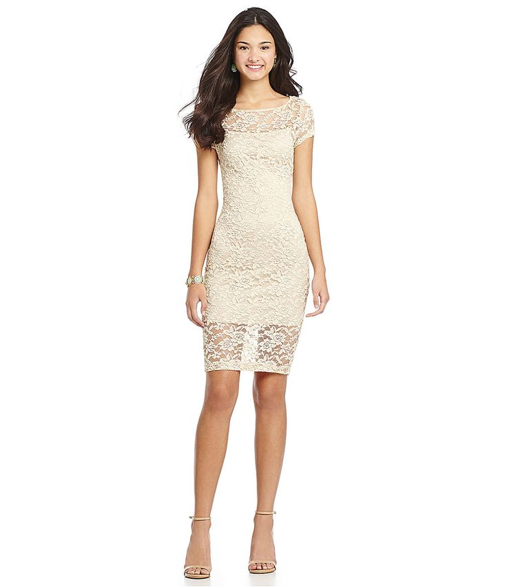 45 best Homecoming Dresses images on Pinterest | Homecoming ...