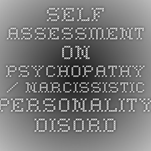 Fifty Shades of Narcissism The Secret Language of Narcissists Sociopaths and Psychopaths