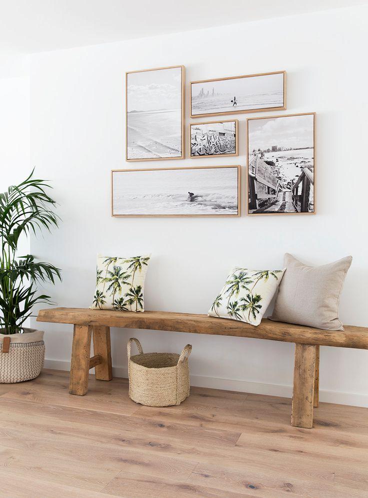 Stylist | Photographer | Designer | Interiors | Burleigh Beach House