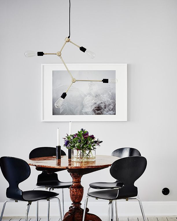 best 25 ant chair ideas on pinterest fritz hansen chair. Black Bedroom Furniture Sets. Home Design Ideas