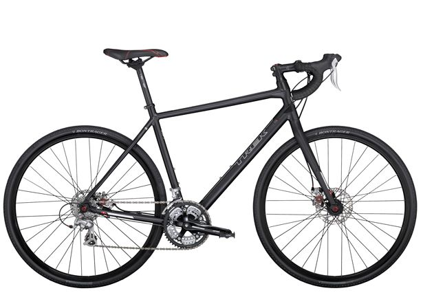 Trek CrossRip Elite http://www.bicycling.com/bikes-and-gear-features/reviews/buyers-guide-2013-entry-level-road-bikes/slide/9