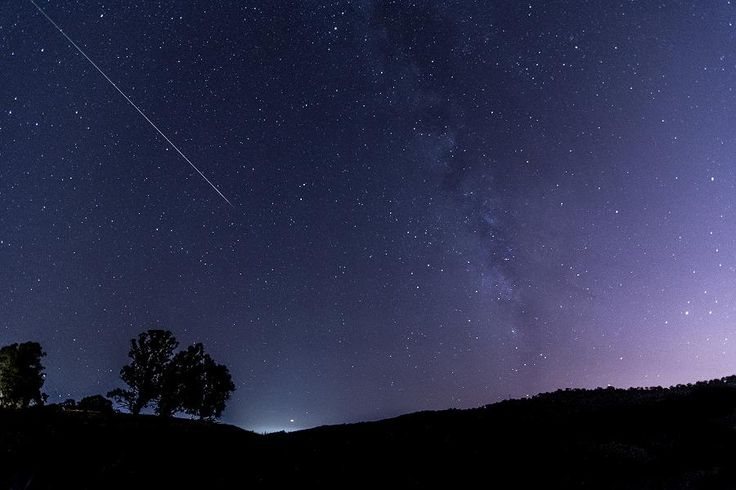 Perseid meteor shower should be amazing this year. By kawarthaNOW. Astronomers expect as many as 200 meteors per hour on the peak night of August 12.