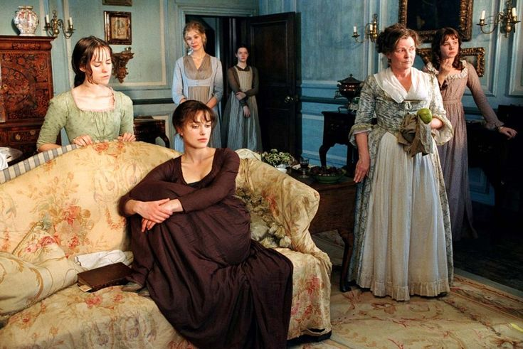 the allowance of the dignity and pride in the novel pride and prejudice by jane austen Pride n, v, 1 high (or too high) opinion of one's own dignity, importance, worth,   jane austen does this by discussing the theme of pride throughout the novel.