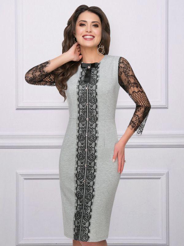 db69d6f6cd57420 Платье CHARUTTI 306-825: купить в интернет-магазине GroupPrice недорого