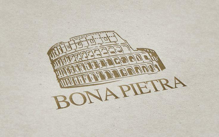 Bona Pietra