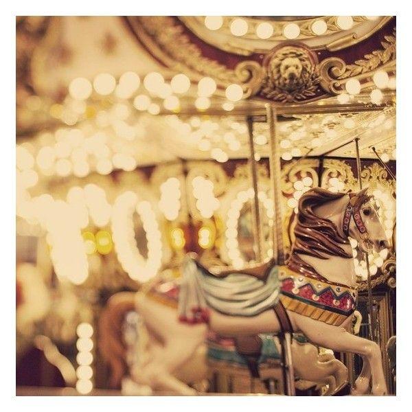 Carnival / carnival