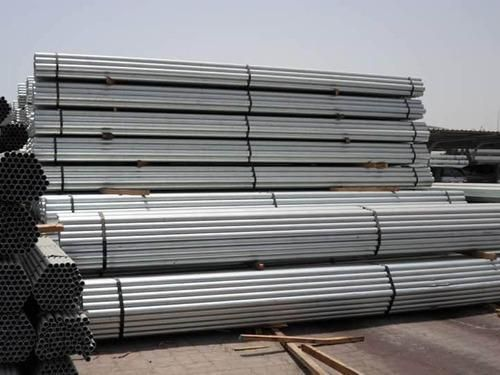 What is electrifies steel and what are the main points of interest of using it? What are the most common applications that warrant its use? Here are some are the most vital things you have to know about this extremely strong metal compound.