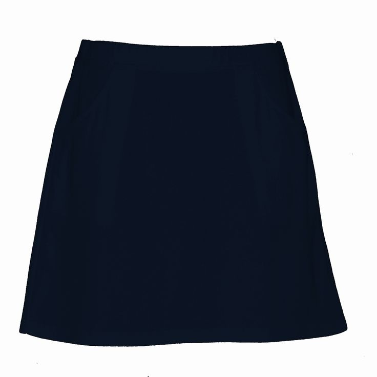 Lady Golfwear - Colourful Skort (built in shorts), $40.00 (http://www.ladygolfwear.com.au/colourful-skort-built-in-shorts/)