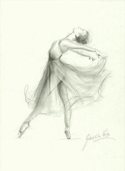 me acaban de dar las puntas.tengo 11 años.la danza es hermosa.
