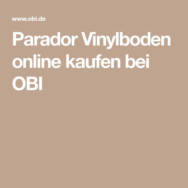 Die besten 25+ Vinylboden küche Ideen auf Pinterest Vinyl für - bodenbelag k che pvc