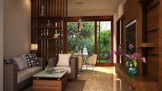 Desain interior rumah minimalis Desain interior rumah minimalis modern adalah salah satu desain rumah dengan gaya minimalis yang mengedepankan kesan simple dan sederhana yang selaras dengan tata ruang sekitarnya.