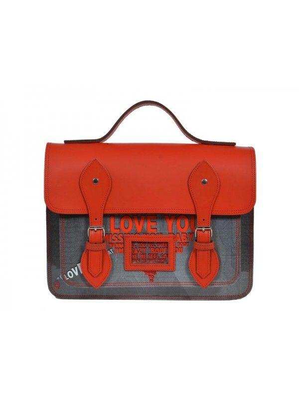 http://bsangels.com/index.php/2012-03-20-10-10-32/tsantes/satchel/satchel2014-02-20-12-50-58-detail.html