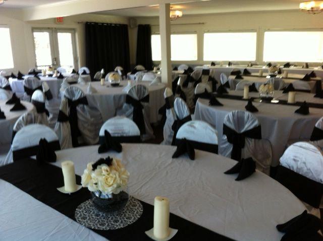 West Kelowna Yacht Club, 4111 Gellatly Rd Westbank, BC
