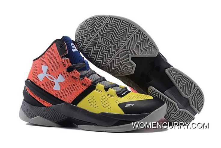 https://www.womencurry.com/cheap-under-armour-curry-2-i-can-do-all-things-authentic.html CHEAP UNDER ARMOUR CURRY 2 I CAN DO ALL THINGS AUTHENTIC Only $90.16 , Free Shipping!