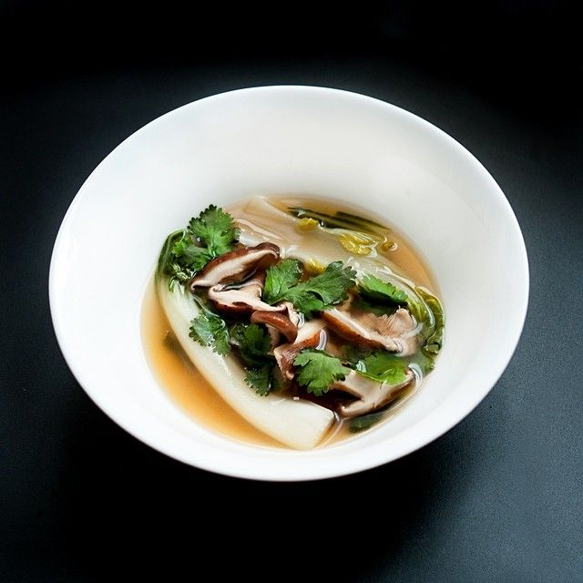 RECIPE: <br><br> VEGETARIAN VIETNAMESE PHO BROTH: <br><br> 1 whole onion <br> 1 cinnamon stick…
