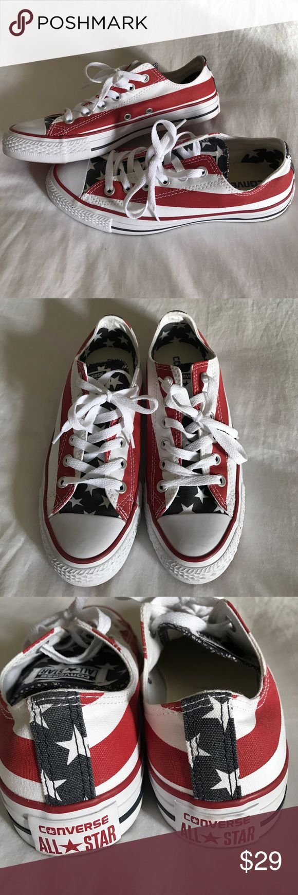 25  best ideas about american flag clothing on pinterest
