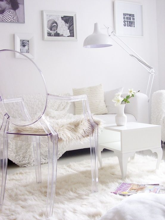 116 best Sillas-Chairs images on Pinterest | Chairs ...