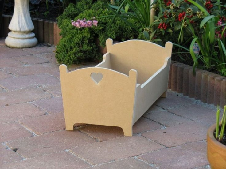 kinderspeelgoed hout | beqwaam - cursus meubelmaken, bovenfrees, houtverbinden, freestafel