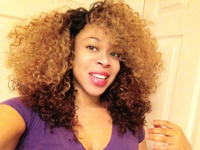 Natural Hairstyles - @Pinkstarnute - http://community.blackhairinformation.com/hairstyle-gallery/natural-hairstyles/natural-hairstyles-pinkstarnute-2/#naturalhairstyles