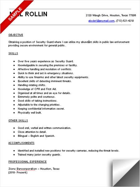 1000 images about resume exles on resume