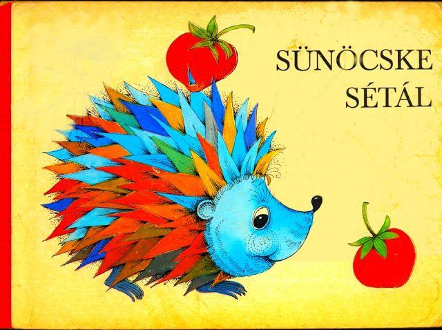 SUNOCSKE SETAL - Kinga B. - Picasa Web Albums