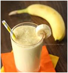 This protein packed smoothie recipe with mango, banana, and protein powder is the perfect drink for people who wants to build strong muscles and needs energy to last a heavy workout at the gym. Preparation Time 5 minutes Total Time 5 minutes Yield 1 serving Ingredients ½ cup ripe mango, diced ½ medium banana, cut …