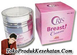 ORIS BREAST CREAM adalah kosmetik Krim Pengencang Payudara yang mengandung bahan herbal, sangat tepat dipilih untuk solusi untuk memelihara dan membantu memulihkan kembali payudara ke bentuk yang di idam-idamkan oleh setiap wanita, kencang, padat, berbentuk indah, dan sehat. http://tokoprodukkesehatan.com/oris-breast-cream/