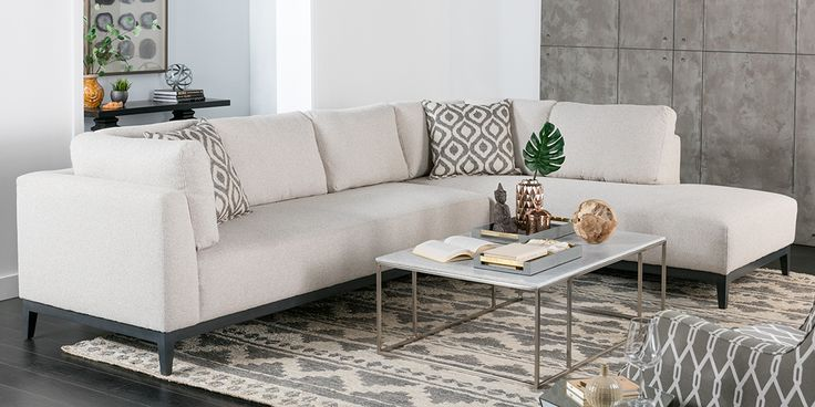 Best 78 Best Furniture Images On Pinterest Couches Home 400 x 300