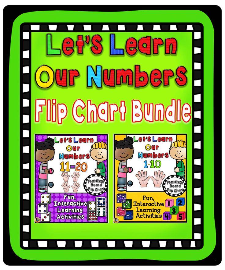 Kindergarten Calendar Flip Chart : Best promethean board images on pinterest