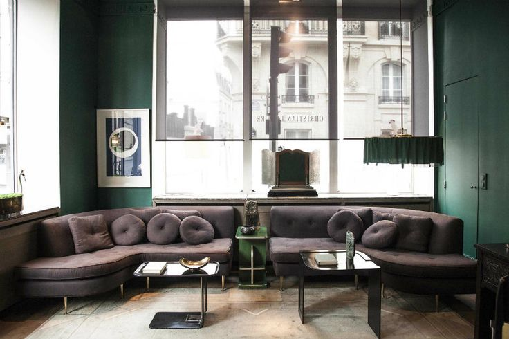 coveted-Top-Interior-Designers -Christian-Liaigre-Pièce-jointe