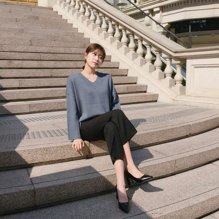 ♡フロントスリットスラックス♡ #レディースファッション #ファッション通販 #ファッショントレンド #新作 #最新 #モテ服 #韓国ファッション #韓国レディース通販 #ootd #wiw  #fashionaddict #womensfashion #fashion  https://goo.gl/TlD0dL
