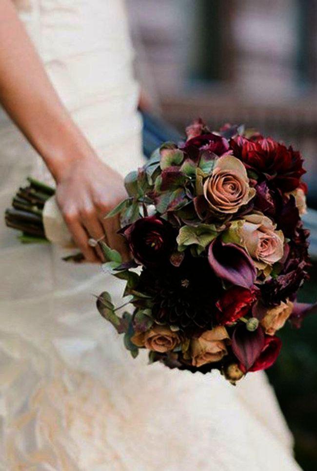 Wedding Dresses Orange County Ca In Wedding Crashers Cast Yet