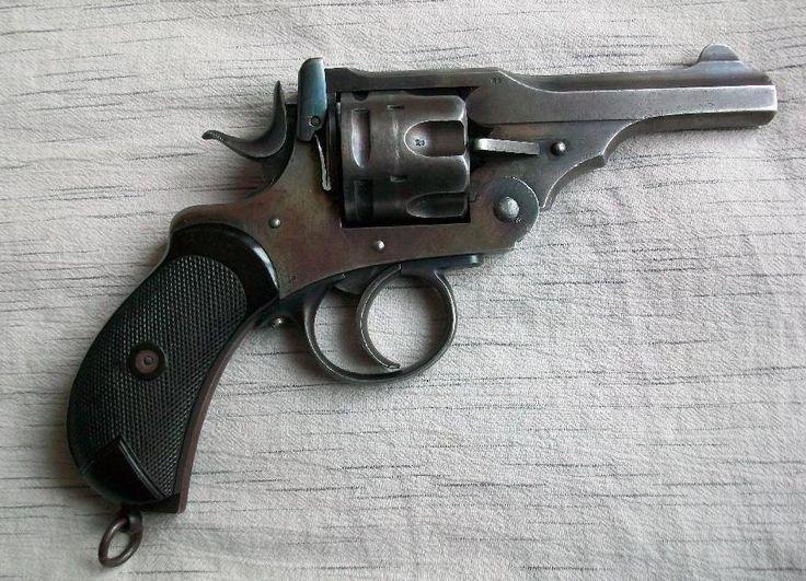 top gun wikipedia the free encyclopedia antique gun