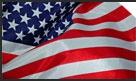 USA Underwater Hockey #ahockeymomreviews