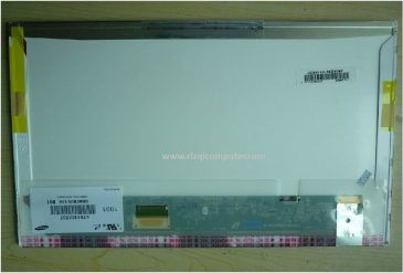 LCD-LED 14 inch For HP ProBook 6450b